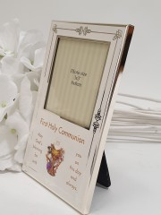 holy-comunion-frame-little-dream (2)