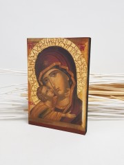 mary-baby-jesus-icon-little-dream-large