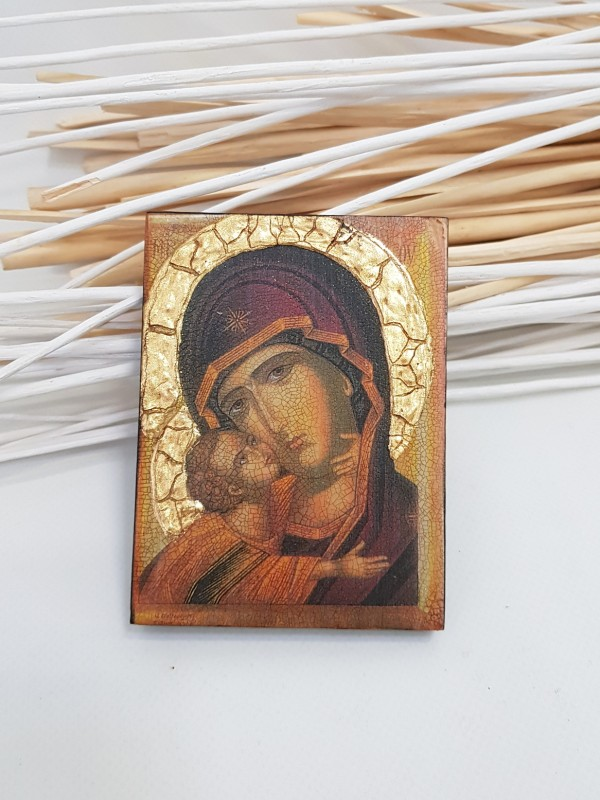 mary-baby-jesus-icon-little-dream -small