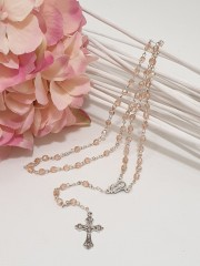 rosary-antique-pink-little-dream (1)