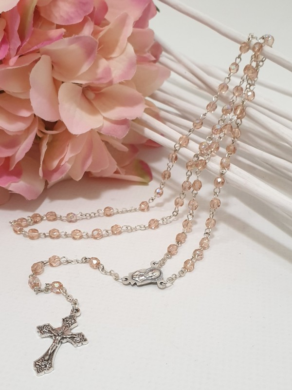 rosary-antique-pink-little-dream (2)