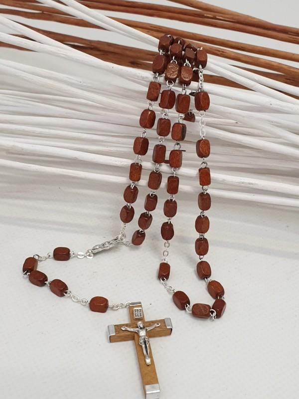 rosary-little-dream (1)