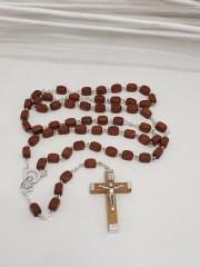 rosary-little-dream (2)