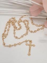 rose-gold-rosary-little-dream (1)