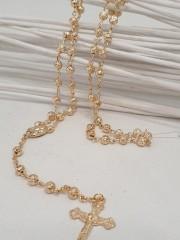 rose-gold-rosary-little-dream (3)
