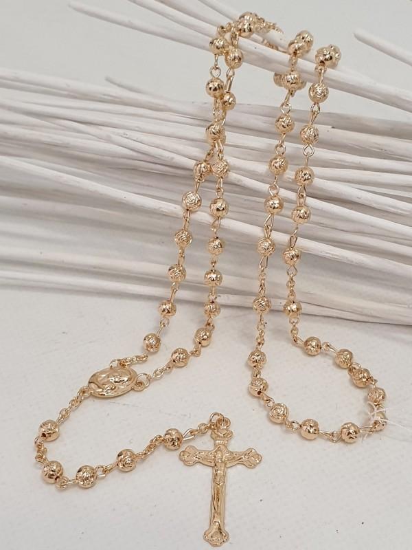 rose-gold-rosary-little-dream (4)