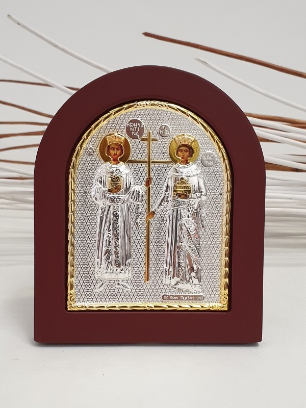 saint-constantine-st-helena-icon-little-dream (1)
