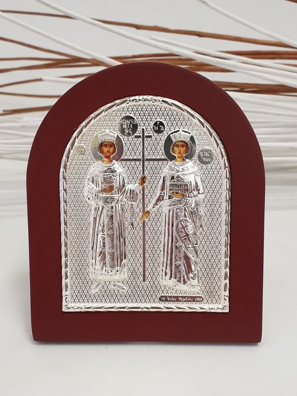 saint-constantine-st-helena-icon-little-dream (3)