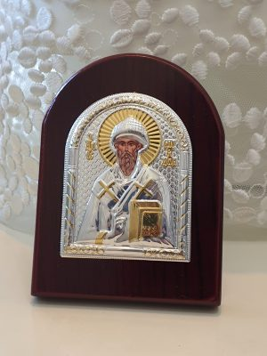 st-nicholas-icon-little-dream (2)