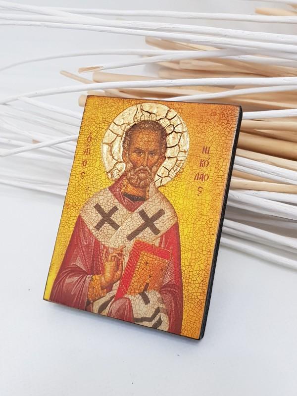 st-nicholas-icon-orthodox-little-dream