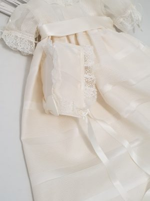 christening-baptism-gown-libby-little-dream