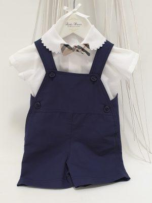 boys-overalls-little-dream (3)