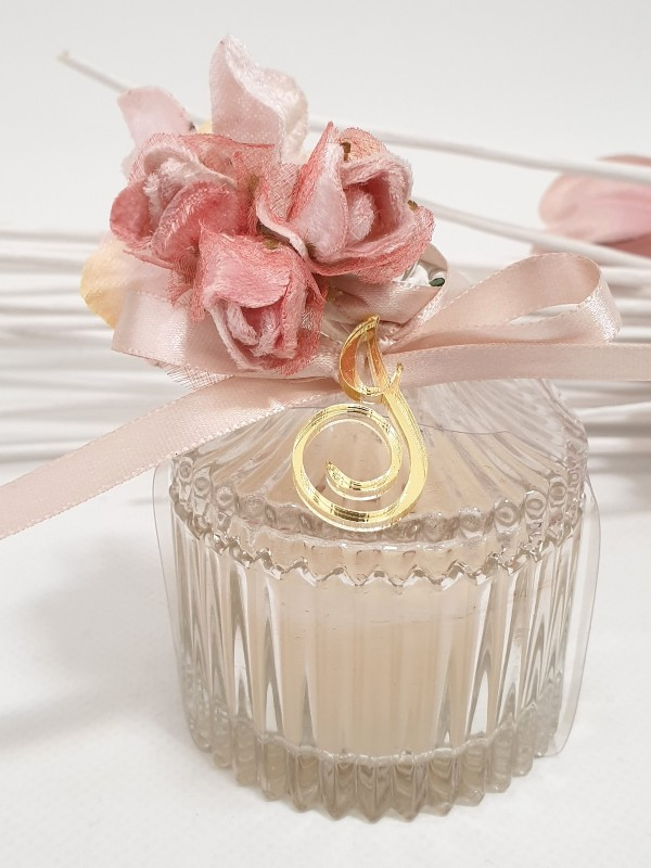 candle-bombonierie-little-dream (2)