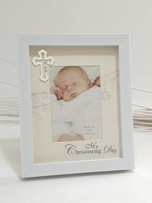 christening-baptism-frame (2)
