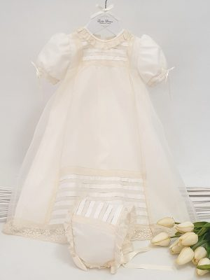 christening-baptism-gown-little-dream (1)