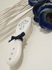 christening-baptism-hair-brush-orthodox-navy-cross-BH003