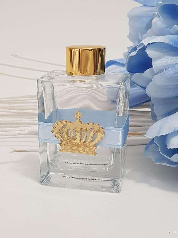 oil-bottle-holy-water-bottle-little-dream (1)