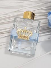 oil-bottle-holy-water-bottle-little-dream (2)