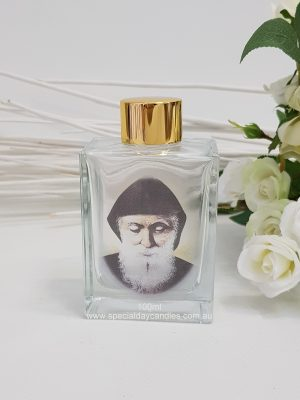 stcharbel-holy-water-bottle-btl010G100ml
