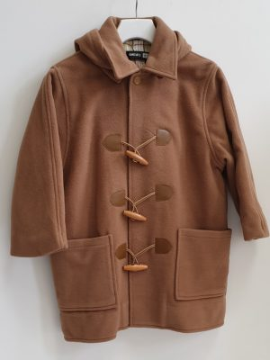 trench-coat-boys-wool-little-dream (2)