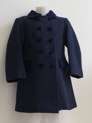 trench-coat-girls-wool-little-dream (1)
