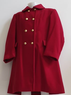 trench-coat-girls-wool-little-dream (3)