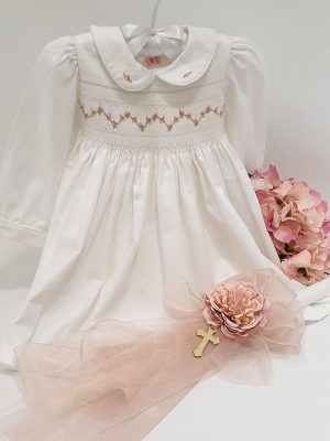 winter-smocking-girls-dress-little-dream (1)