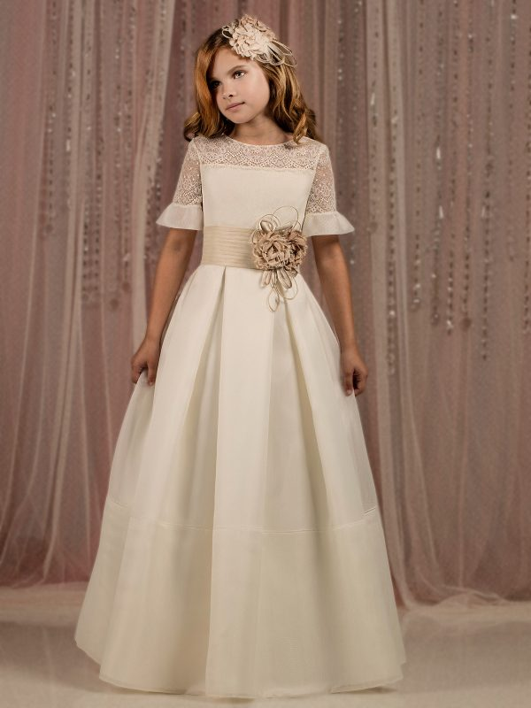 H219 – spanish-holy-communion-gowns-little-dream