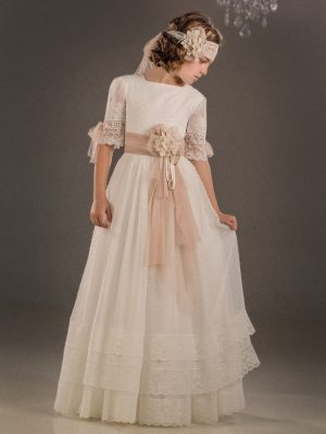 H281- spanish-holy-communion-gowns-little-dream
