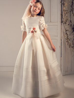 J203-spanish-holy-communion-gowns-little-dream-001