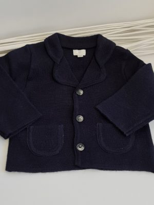 boys-navy-cardigan-little-dream (2)
