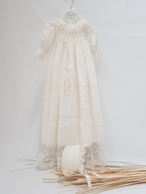 christening-baptism-gown-bonnet-spanish-little-dream (1)