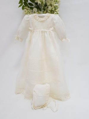 christening-baptism-gown-spanish-style-little-dream (4)