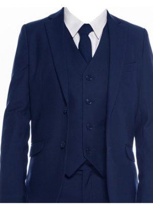 694_navy_jacket