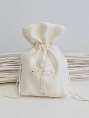holy-communion-bag-ivory-cross-crystal-little-dream